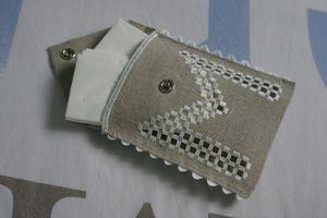 mai-2010 1927