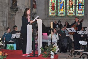 2012-04 Messe en Famille (1)