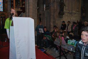 2012-04 Messe en Famille (3)