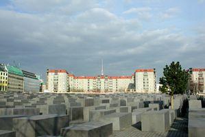 memorial-holocauste