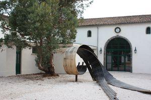 2009 Novembre Week-end à Sète 131