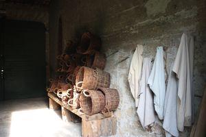 Languedoc roussillon 4708