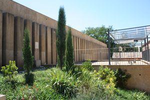 Languedoc roussillon 4799