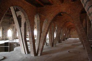Catedral-del-Vi 3504
