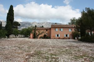 Provence-2 3865