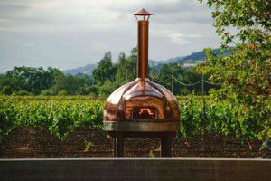 outdoor copper oven-300x200