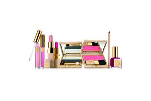 MichaelKors Rodeo Pink Product Shot ExpJan2011