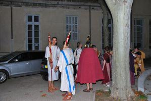 CENA-ROMANA-du-17-10-2010 7347