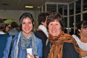 CENA-ROMANA-du-17-10-2010 7404