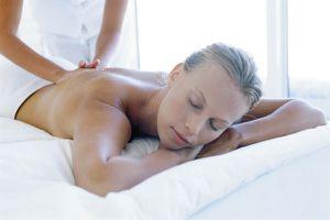 massage naturiste dax Sainte-Foy-lès-Lyon