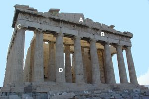 QUESTION-N--14-Parthenon-6eme-2010.jpg