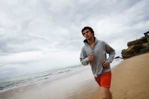 Man_Running_on_Beach.jpg