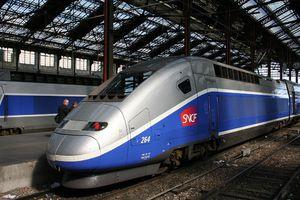 TGV-Duplex_Paris.jpg