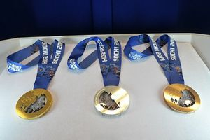medaille_olympique_Sotchi_2014.jpg