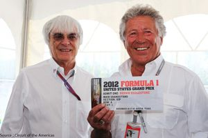 Circuit-of-the-Americas---Bernie-Ecclestone--Mario-Andretti.jpg