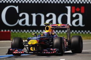 Red-Bull---Mark-Webber--Canada.jpg