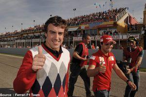 Ferrari-Days---Fernando-Alonso--Felipe-Massa.jpg