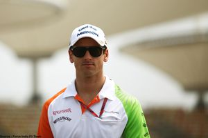 Force-India---Adrian-Sutil-copie-1.jpg