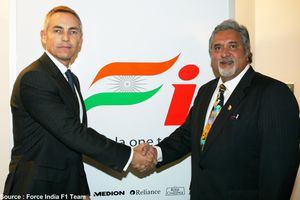 Force-India---Martin-Whitmarsh--Vijay-Mallya.jpg