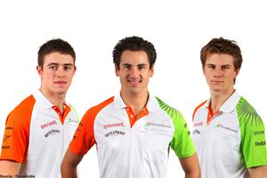 Force-India---Paul-di-Resta--Adrian-Sutil--Nico-Hulkenberg.jpg