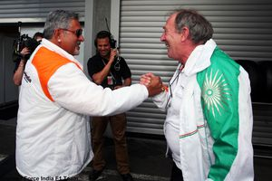 Force-India---Vijay-Mallua--Ian-Phillips.jpg