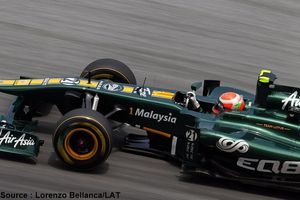 Team-Lotus---Jarno-Trulli.jpg
