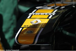Team-Lotus---Logo-Renault.jpg