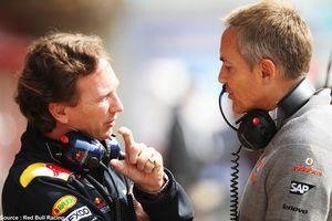 Red-Bull---Christian-Horner--Martin-Whitmarsh.jpg