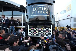 Lotus---Kimi-Raikkonen--Lotus-F1-Team.jpg