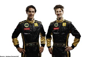 Lotus-Renault-GP---Bruno-Senna--Romain-Grosjean.jpg