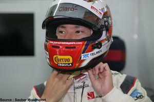 Sauber---Kamui-Kobayashi-Jose-Cuervo.jpg