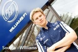Williams---Nico-Hulkenberg.jpg