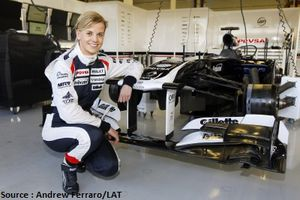 Williams---Susie-Wolff--FW34.jpg