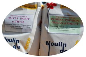 farines-Moulin.jpg