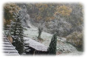 neige-27-oct.jpg