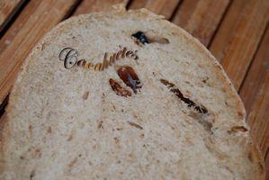 pain cacahuètes 3