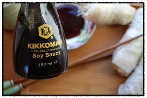 kikkoman-Boutique-du-Japon-copie-1.jpg