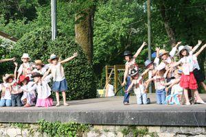 spectacle-05-juin-2010-055.jpg