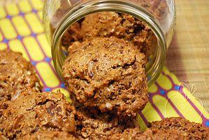 Copie de Cookies à la purée de noisettes (15)