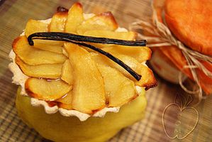 Copie de Tarte pomme confiture de coings (29)