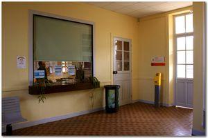 gare-de-monéteau 7