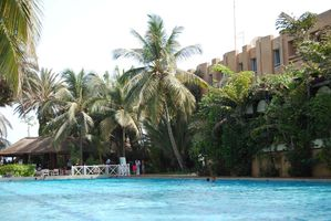 43 piscine savana