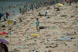 dirty_beaches_in_china_01.jpg