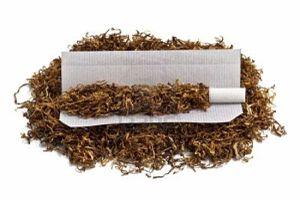 08-Tabac-a-rouler.jpg