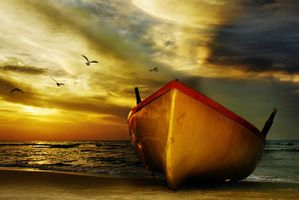 barque-copie-1.jpg