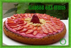 gateau-aux-fruits.jpg
