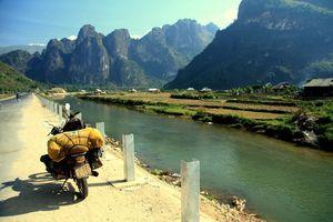 Vietnam-DBP-015