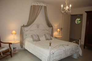 le blog de chambre d 39 hotes venise verte. Black Bedroom Furniture Sets. Home Design Ideas