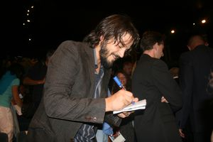 Diego Luna deauville a 7 sept 2010 032 (5)