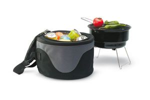 sac isotherme barbecue integre
